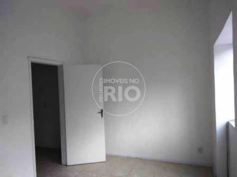 Melhores Imoveis no Rio - Casa 3 quartos em Vila Isabel - MIR2749 - 10