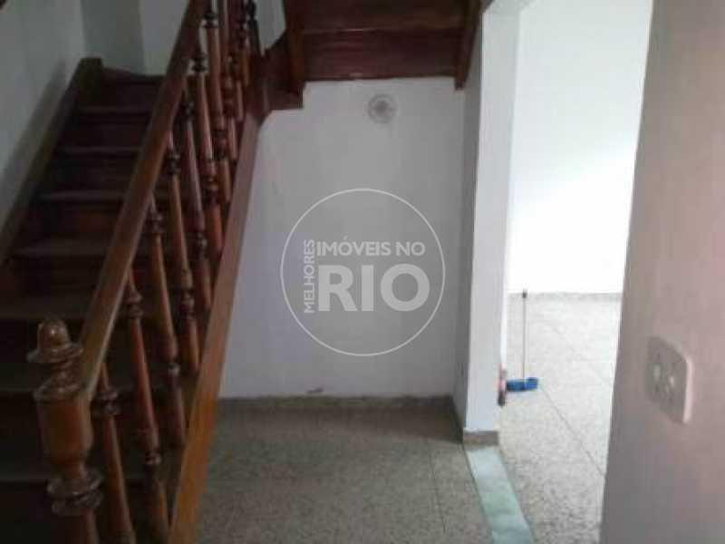 Melhores Imoveis no Rio - Casa 3 quartos em Vila Isabel - MIR2749 - 11