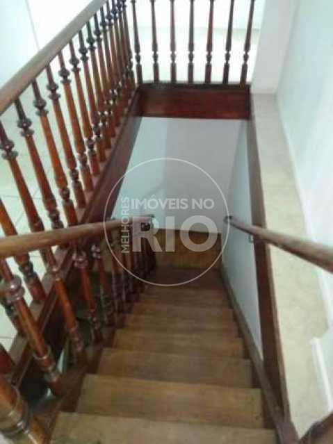Melhores Imoveis no Rio - Casa 3 quartos em Vila Isabel - MIR2749 - 12