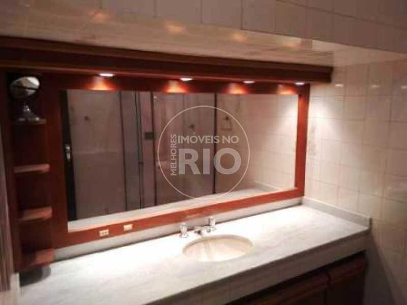 Melhores Imoveis no Rio - Casa 3 quartos em Vila Isabel - MIR2749 - 14