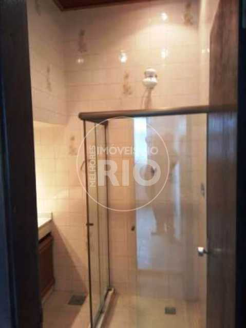 Melhores Imoveis no Rio - Casa 3 quartos em Vila Isabel - MIR2749 - 15