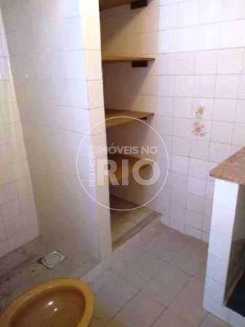Melhores Imoveis no Rio - Casa 3 quartos em Vila Isabel - MIR2749 - 16