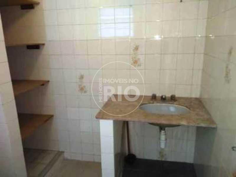Melhores Imoveis no Rio - Casa 3 quartos em Vila Isabel - MIR2749 - 17
