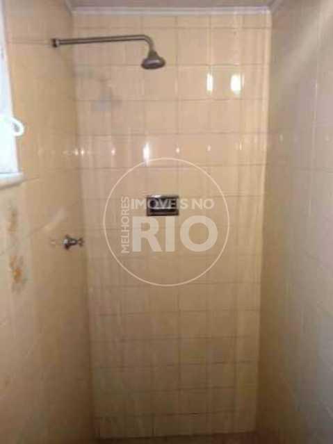Melhores Imoveis no Rio - Casa 3 quartos em Vila Isabel - MIR2749 - 18
