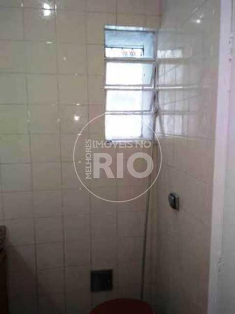 Melhores Imoveis no Rio - Casa 3 quartos em Vila Isabel - MIR2749 - 19