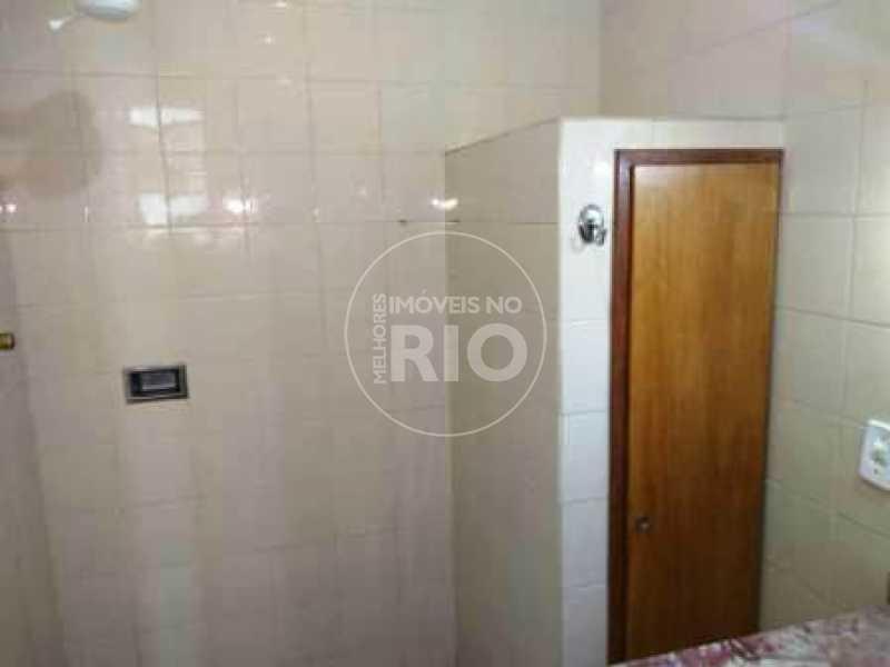 Melhores Imoveis no Rio - Casa 3 quartos em Vila Isabel - MIR2749 - 20