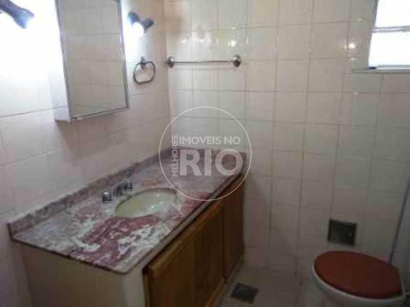 Melhores Imoveis no Rio - Casa 3 quartos em Vila Isabel - MIR2749 - 21