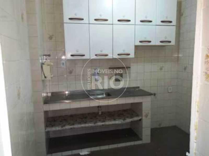 Melhores Imoveis no Rio - Casa 3 quartos em Vila Isabel - MIR2749 - 22