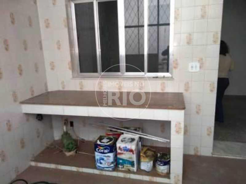 Melhores Imoveis no Rio - Casa 3 quartos em Vila Isabel - MIR2749 - 23