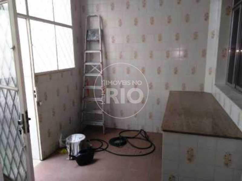 Melhores Imoveis no Rio - Casa 3 quartos em Vila Isabel - MIR2749 - 24