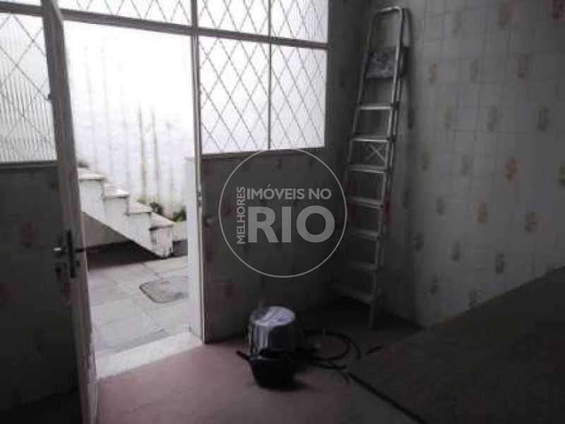 Melhores Imoveis no Rio - Casa 3 quartos em Vila Isabel - MIR2749 - 25