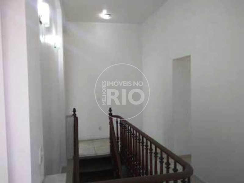 Melhores Imoveis no Rio - Casa 3 quartos em Vila Isabel - MIR2749 - 13
