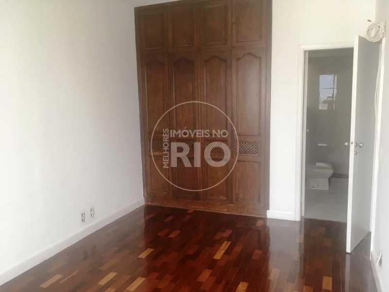 Melhores Imoveis no Rio - Apartamento 2 quartos no Novo Leblon - MIR2750 - 7