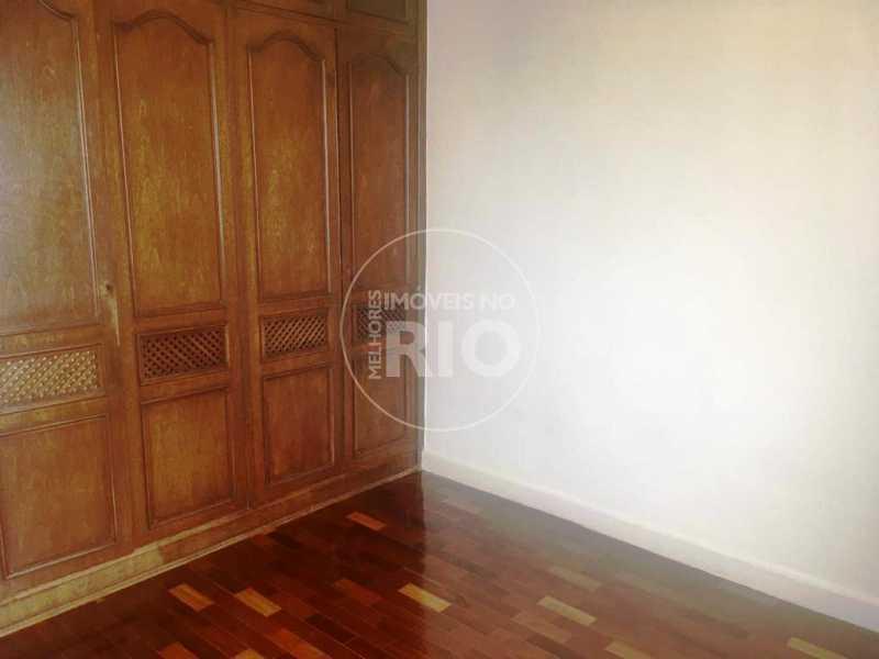 Melhores Imoveis no Rio - Apartamento 2 quartos no Novo Leblon - MIR2750 - 8