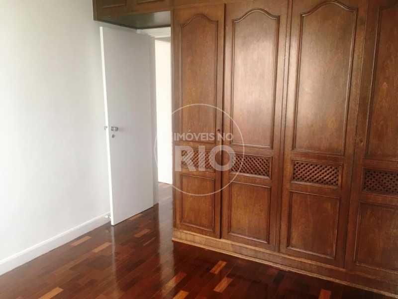 Melhores Imoveis no Rio - Apartamento 2 quartos no Novo Leblon - MIR2750 - 9