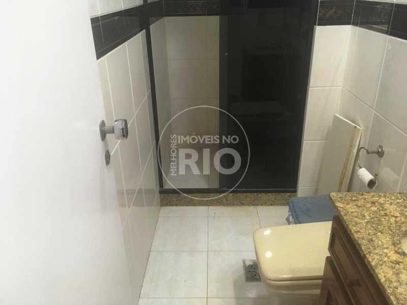 Melhores Imoveis no Rio - Apartamento 2 quartos no Novo Leblon - MIR2750 - 11