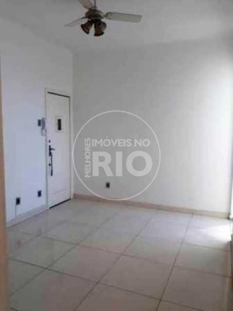 Melhores Imoveis no Rio - Apartamento 2 quartos no Méier - MIR2756 - 1