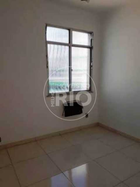 Melhores Imoveis no Rio - Apartamento 2 quartos no Méier - MIR2756 - 4