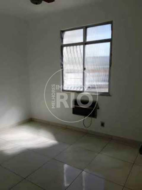 Melhores Imoveis no Rio - Apartamento 2 quartos no Méier - MIR2756 - 5