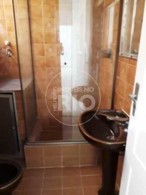Melhores Imoveis no Rio - Apartamento 2 quartos no Méier - MIR2756 - 6