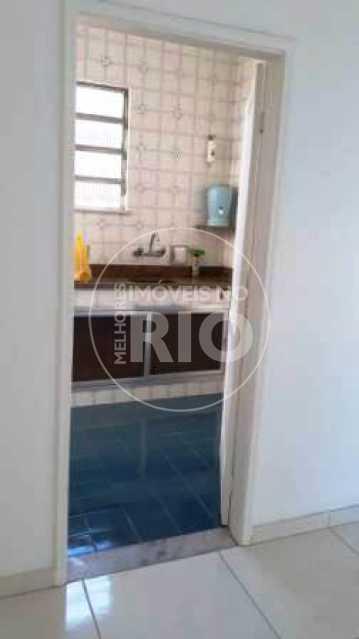 Melhores Imoveis no Rio - Apartamento 2 quartos no Méier - MIR2756 - 8