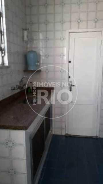 Melhores Imoveis no Rio - Apartamento 2 quartos no Méier - MIR2756 - 10