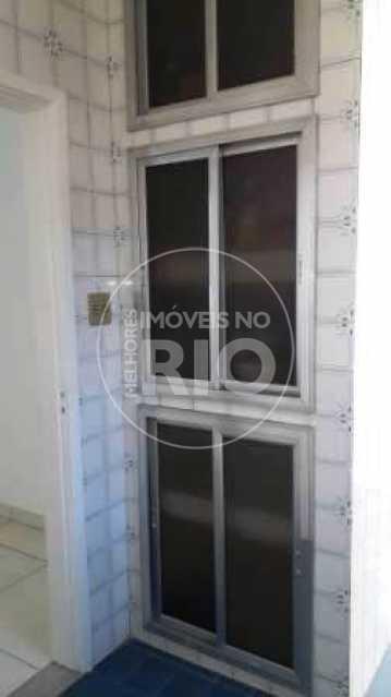 Melhores Imoveis no Rio - Apartamento 2 quartos no Méier - MIR2756 - 11