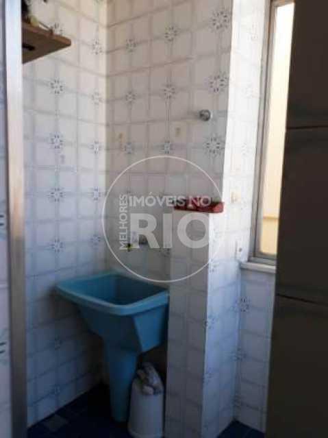 Melhores Imoveis no Rio - Apartamento 2 quartos no Méier - MIR2756 - 13