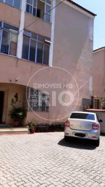 Melhores Imoveis no Rio - Apartamento 2 quartos no Méier - MIR2756 - 14