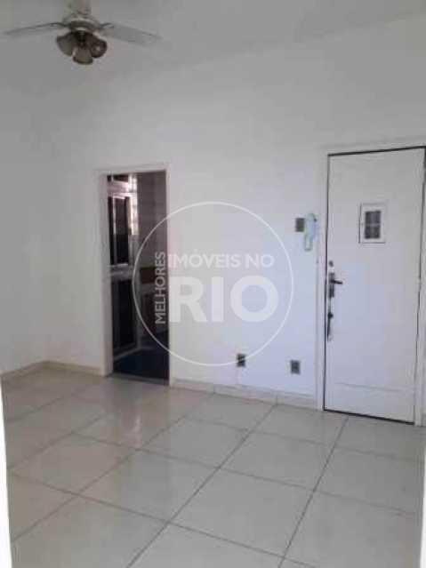 Melhores Imoveis no Rio - Apartamento 2 quartos no Méier - MIR2756 - 16