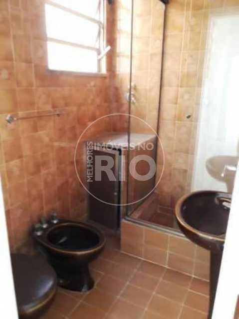Melhores Imoveis no Rio - Apartamento 2 quartos no Méier - MIR2756 - 20