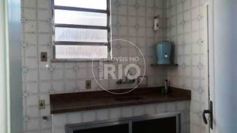 Melhores Imoveis no Rio - Apartamento 2 quartos no Méier - MIR2756 - 22