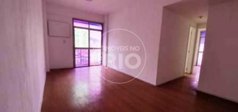 Melhores Imoveis no Rio - Apartamento 2 quartos em Vila Isabel - MIR2761 - 3