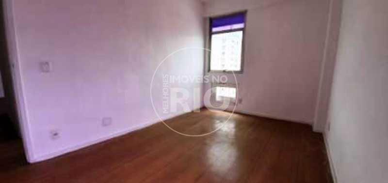 Melhores Imoveis no Rio - Apartamento 2 quartos em Vila Isabel - MIR2761 - 4