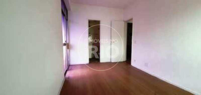 Melhores Imoveis no Rio - Apartamento 2 quartos em Vila Isabel - MIR2761 - 5