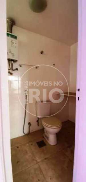 Melhores Imoveis no Rio - Apartamento 2 quartos em Vila Isabel - MIR2761 - 7