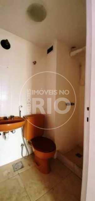 Melhores Imoveis no Rio - Apartamento 2 quartos em Vila Isabel - MIR2761 - 8