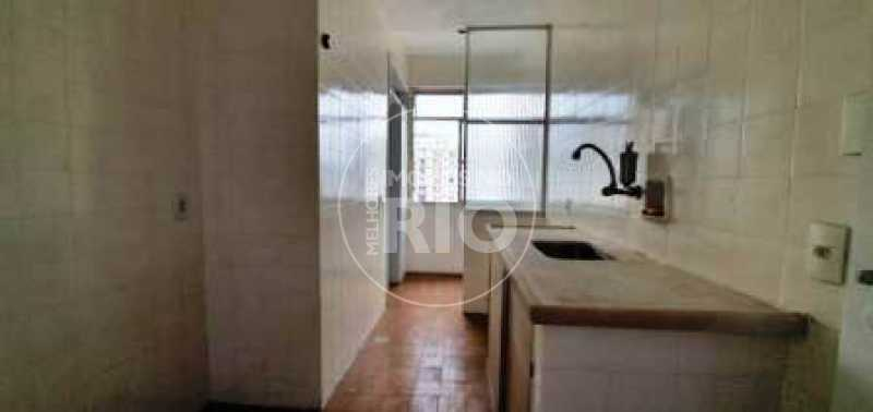 Melhores Imoveis no Rio - Apartamento 2 quartos em Vila Isabel - MIR2761 - 9