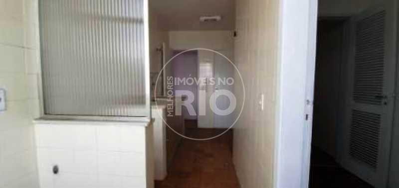 Melhores Imoveis no Rio - Apartamento 2 quartos em Vila Isabel - MIR2761 - 10