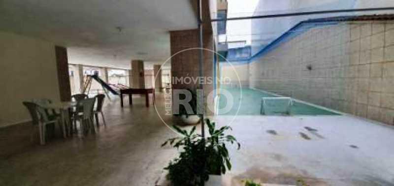 Melhores Imoveis no Rio - Apartamento 2 quartos em Vila Isabel - MIR2761 - 12