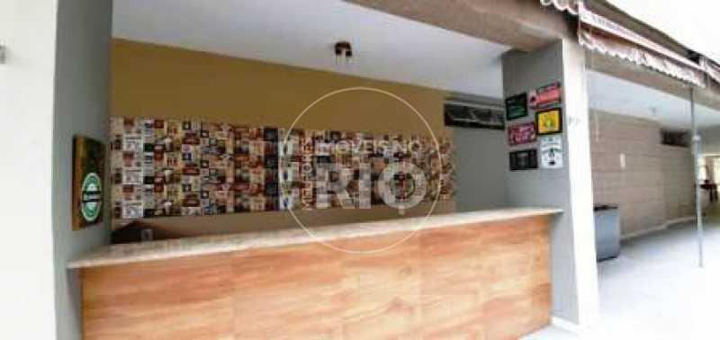 Melhores Imoveis no Rio - Apartamento 2 quartos em Vila Isabel - MIR2761 - 13