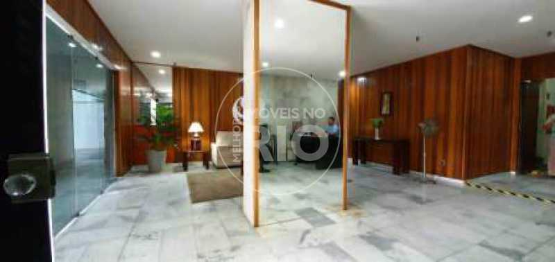 Melhores Imoveis no Rio - Apartamento 2 quartos em Vila Isabel - MIR2761 - 15