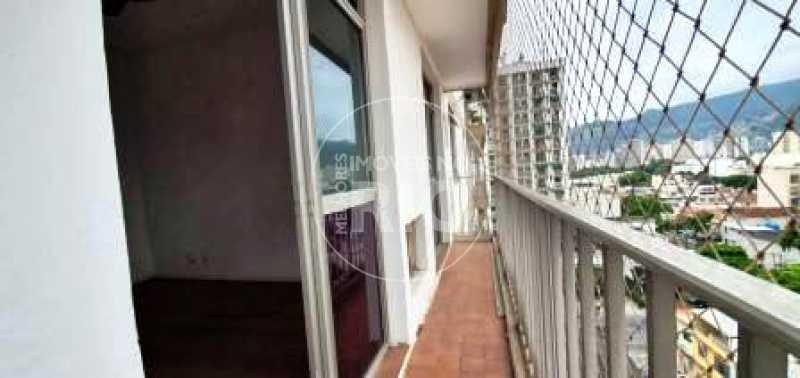 Melhores Imoveis no Rio - Apartamento 2 quartos em Vila Isabel - MIR2761 - 16