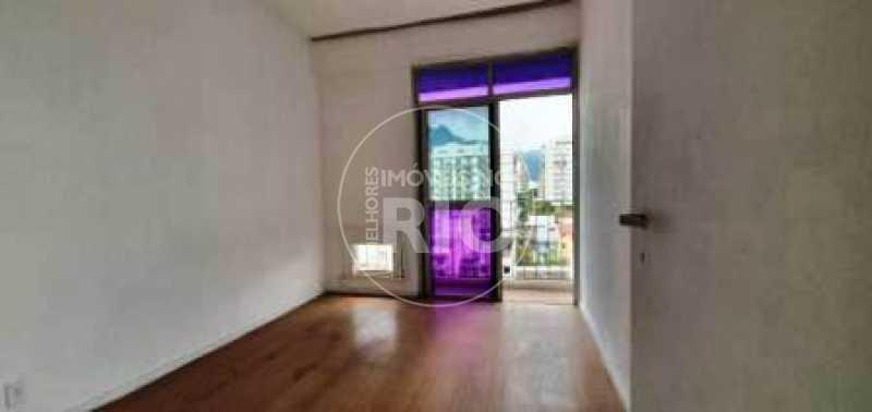 Melhores Imoveis no Rio - Apartamento 2 quartos em Vila Isabel - MIR2761 - 20