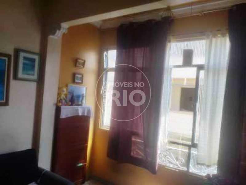Melhores Imoveis no Rio - Apartamento 2 quartos na Tijuca - MIR2767 - 1