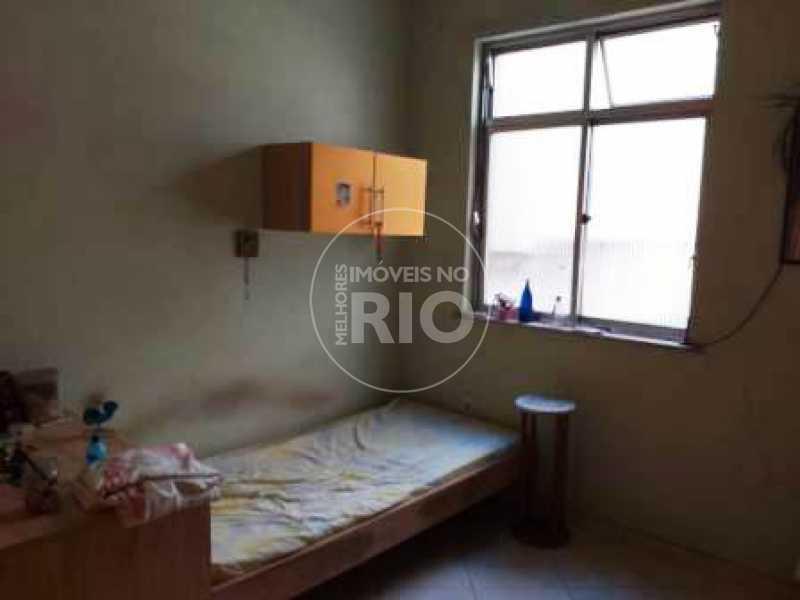 Melhores Imoveis no Rio - Apartamento 2 quartos na Tijuca - MIR2767 - 5
