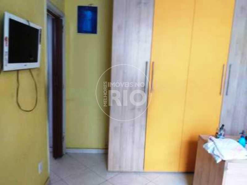 Melhores Imoveis no Rio - Apartamento 2 quartos na Tijuca - MIR2767 - 6