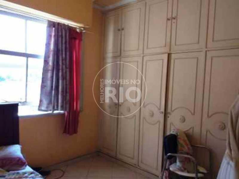 Melhores Imoveis no Rio - Apartamento 2 quartos na Tijuca - MIR2767 - 7