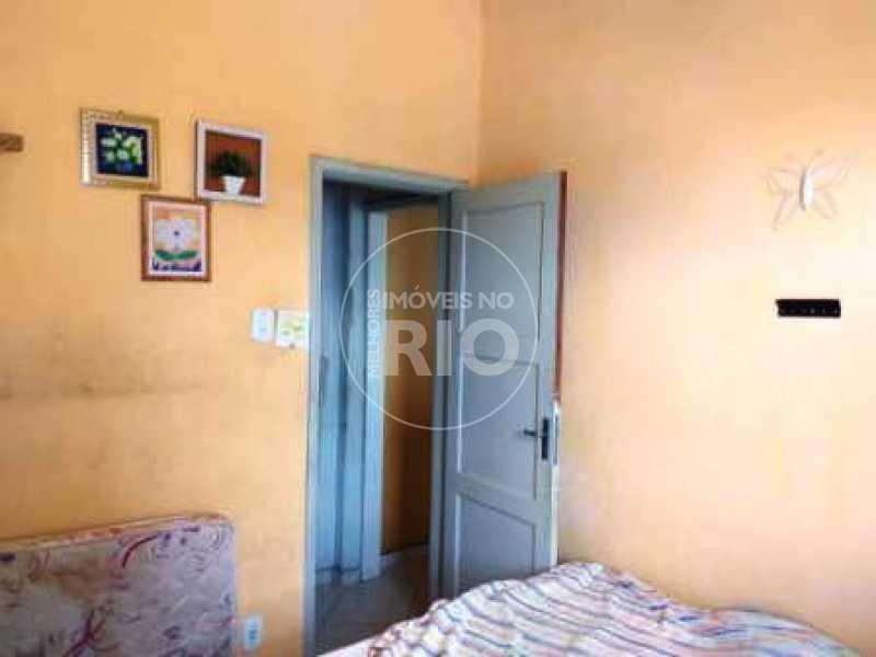 Melhores Imoveis no Rio - Apartamento 2 quartos na Tijuca - MIR2767 - 8