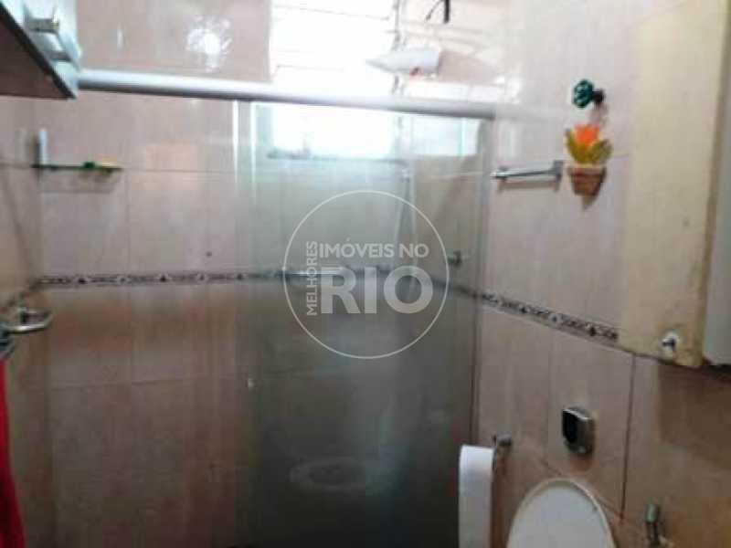 Melhores Imoveis no Rio - Apartamento 2 quartos na Tijuca - MIR2767 - 9